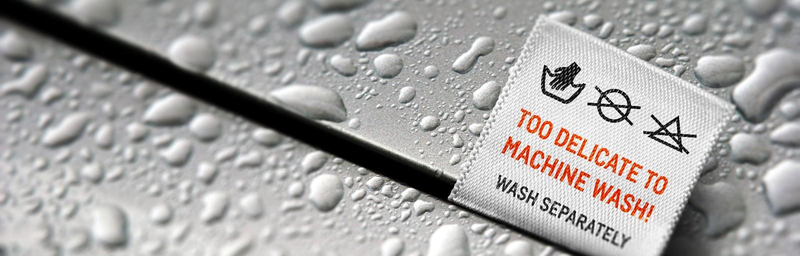 Najlepsza myjnia samochodowa w Poznaniu
